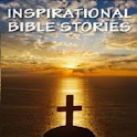 Inspirational Bible Stories icon