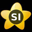 Silabario icon
