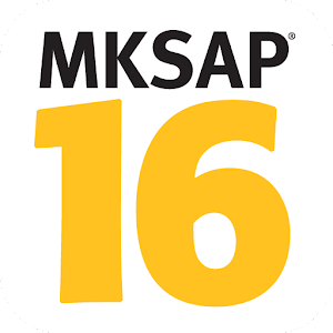 MKSAP 16 Tablet Edition