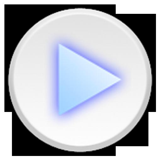 フォルダの音楽プレーヤー lite 工具 App LOGO-硬是要APP