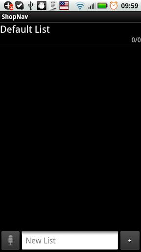 萬能單位換算器下載 綠色版_科學單位換算器 - pc6下載站