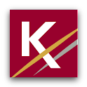 KANZA Bank icon