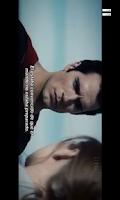 Screenshot of Picket - Cartelera de Cines
