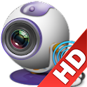 ASeeProHD icon