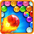 Game Bubble Star APK for Kindle