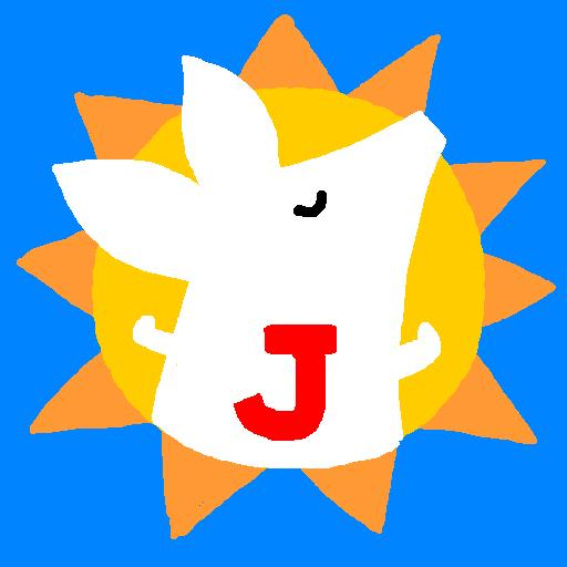 ジョブーブのめざましお天気【無料天気予報】 天氣 App LOGO-APP開箱王