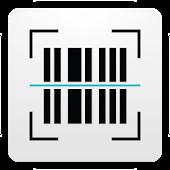 Free Scandit Barcode Scanner Demo APK for Windows 8