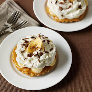 Nestle Cream Desserts Recipes