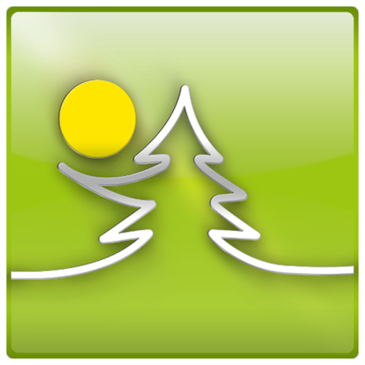 Android aplikacija Zlatibor