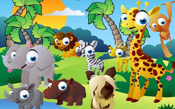 zoo design Designer zoo lore than to teach an animal specialist design however, if your skills in the design professions are good enough, you will find good opportunities.