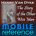 Story of the Other Wise Man icon