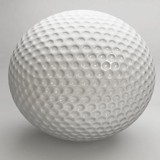 Golf Swing Tips & Training LOGO-APP點子