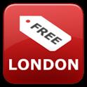 Budget London icon