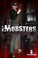 Screenshot of iMobsters™