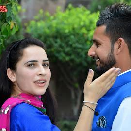 by Gagan Sharma - Wedding Other