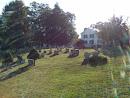 St.Mary's Cemetery