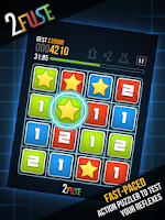 Screenshot of 2Fuse