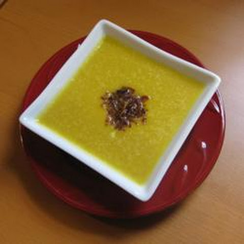 curried peanut soup curried lentil soup curried zucchini soup curried ...