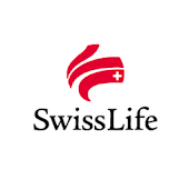My Swiss Life Icon