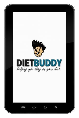 DietBuddy