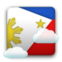 PH Weather icon
