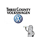 Three County Volkswagen icon