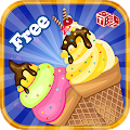 Ice Cream Maker – Cooking Game APK for Kindle Fire