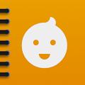 Free Download KinderClose Familiar APK for Blackberry