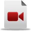 Stunning Videos icon