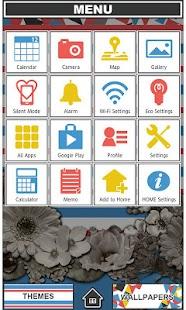 Download viva tricolor wallpaper theme apk on pc for Wallpaper viva home