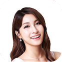 Park Gyuri Live Wallpaper