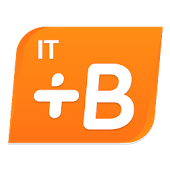 Learn Italian with Babbel APK baixar
