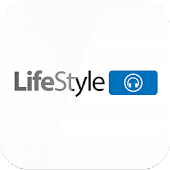Free Life Style Radio APK for Windows 8
