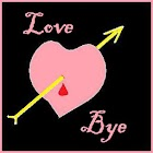 SMS Goodbye My Love Demo icon