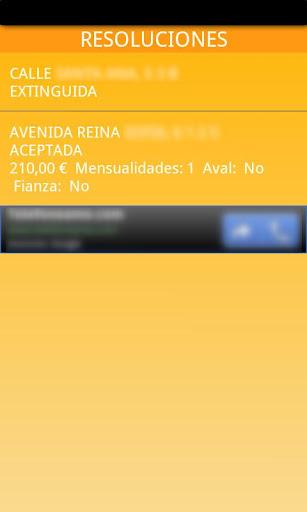 玩社交App|RBE Ayuda Alquiler免費|APP試玩