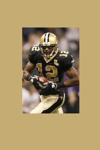 2012 New Orleans Saints