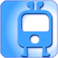 Free 지하철 종결자 : Smarter Subway APK for Windows 8