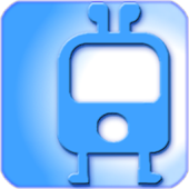 Download 지하철 종결자 : Smarter Subway APK for Android Kitkat