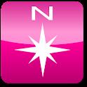 Missweisungsrechner icon