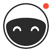 Vidme - Bit Kitchen LLC
