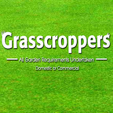 Grasscroppers Lymm