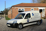 We serve Brandesburton, Beverley, Bridlington, Hornsea, Driffield and many surrounding East Yorkshire villages.