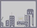 Thumbnail of the map '08-1: not-so-paradise city'