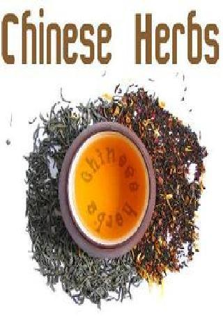 Chinese herbal medicine - The Free Dictionary