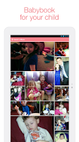 Screenshot of Smile Mom - Local Moms Network