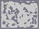 Thumbnail of the map 'BlazeHalberd'
