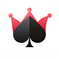APK Game Durak Online for BB, BlackBerry