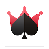 Game Durak Online version 2015 APK