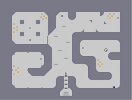 Thumbnail of the map 'Two Maps, One Demo: A'