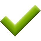 Tasks To Do Pro,  To-Do List icon